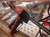 HILTI Miscellaneous Tool HDM 500
